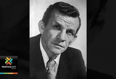 La leyenda de Sinatra (Tercera parte)