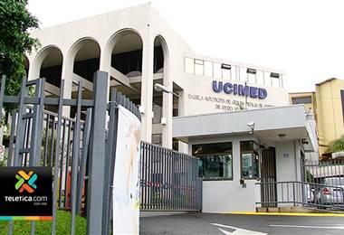 Ucimed hará examen para seleccionar médicos que deseen cursar especialidades