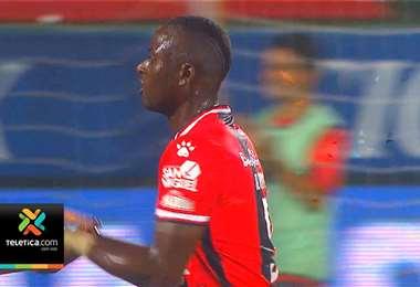 Alajuelense buscará su boleto anticipado a semifinales ante rival que le complicó sus últimas visitas
