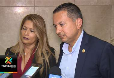 Rodolfo Villalobos fiscalía