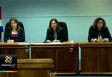 Excontador y exjefe de Coopemex fueron condenados a 8 años de prisión por quiebra de la cooperativa