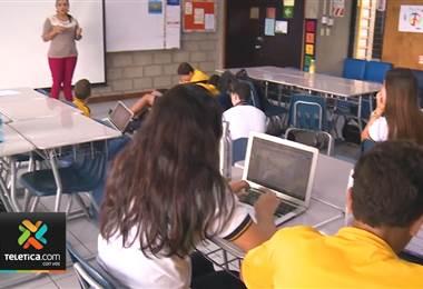El centro educativo Pan-American School obtuvo la certificación de bachillerato internacional