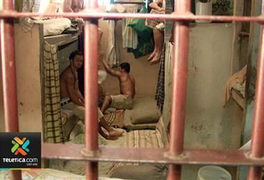 Ministerio de Salud atiende brote de parotiditis en cuatro centros penitenciarios