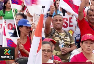 Sindicato de la APSE anunció que canceló la huelga anunciada para esta semana