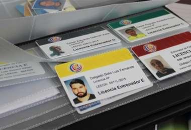 Prensa Fedefútbol