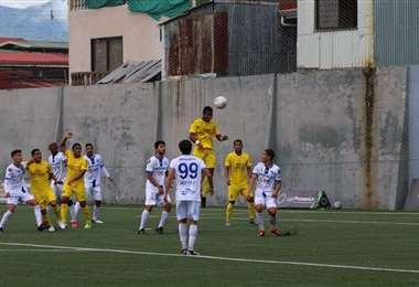 Prensa Fútbol Consultants.