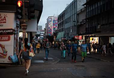 La nicaragüense es la comunidad migrante más grande del país con una de las mayores proporciones de inmigrantes de América Latina