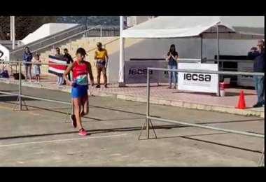 Noelia. Vargas. CON