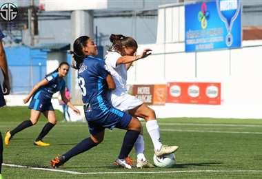 Foto: Sporting FC