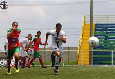 Facebook Sporting FC