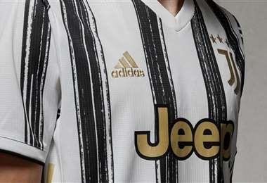 Juventus.com