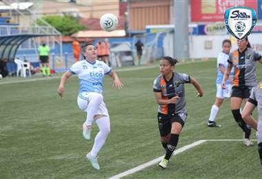 Prensa Suva Sports