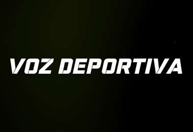 Voz Deportiva