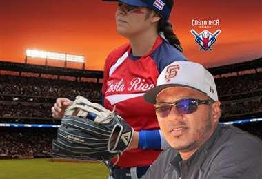 Instructores MLB