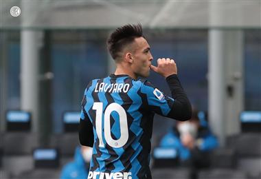 Twitter Inter.