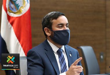 Foto prensa Asamblea Legislativa