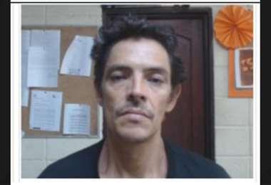 Reo forzó rejilla de ventilación en baño y logró escapar de la cárcel |  Teletica