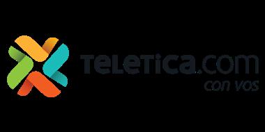 Teleticacom
