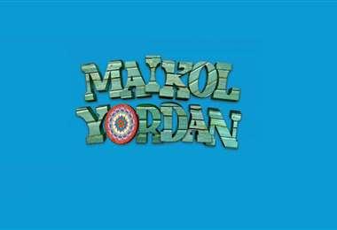 Maikol Yordan La Serie